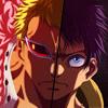 Fairy Tail Vs One Piece 1.2