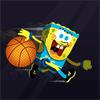 Nick Basketball Stars 2017