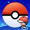 Jogar Pokemon GO Flash Online